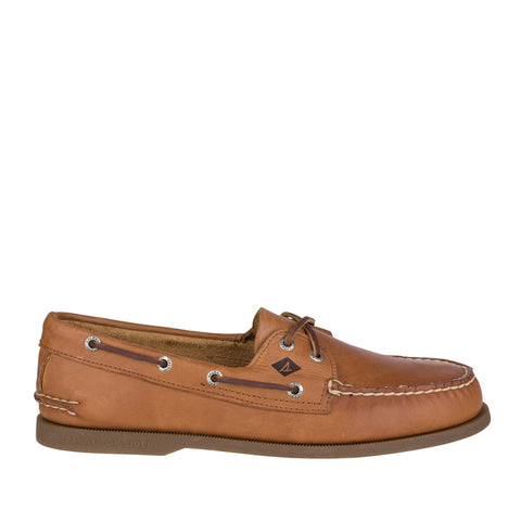 products/sperry_m_0197640_amrtto.jpg