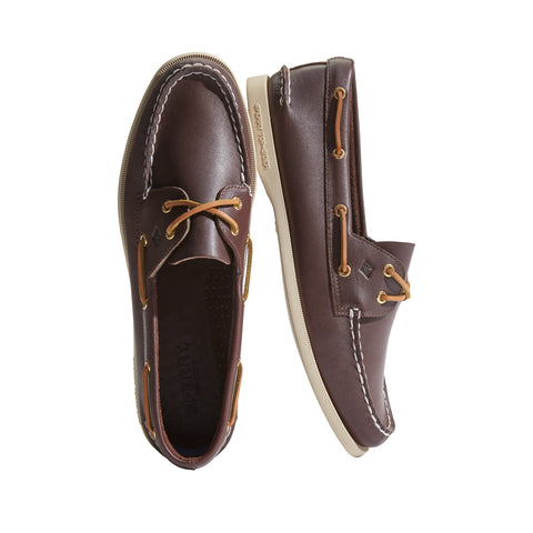 products/sperry_m_9195017_drkbrwn2.jpg