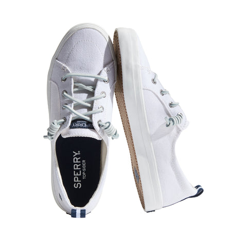products/sperry_w_sts99250_wht2.jpg