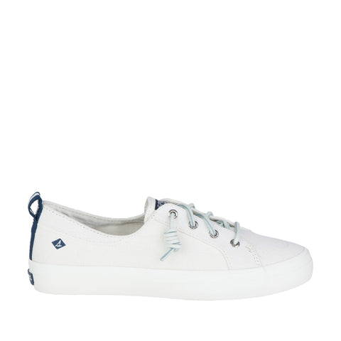 products/sperry_w_sts99250_wht.jpg