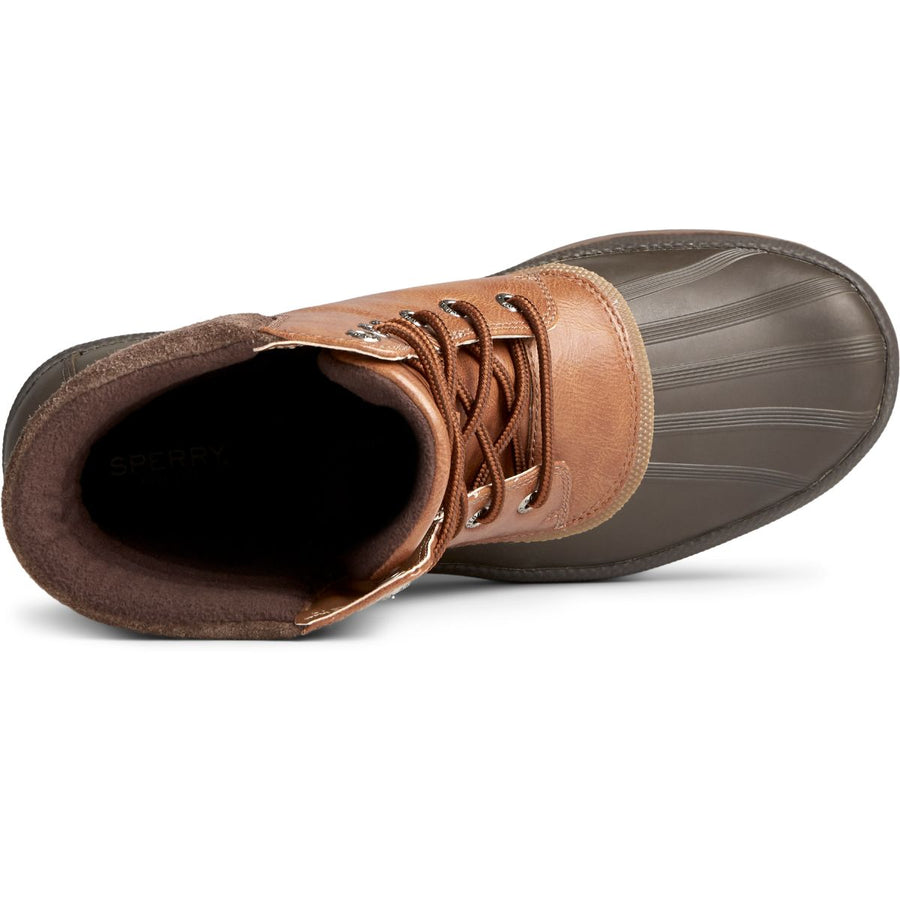 Sperry Men's Cold Bay in Brown