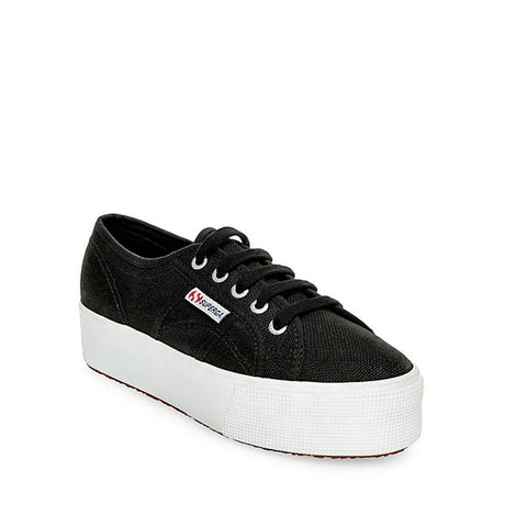 products/superga_acotw_black2.jpg