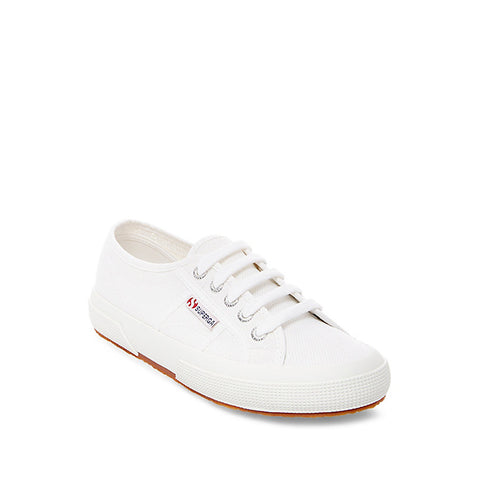 products/superga_m_cotu_white2.jpg