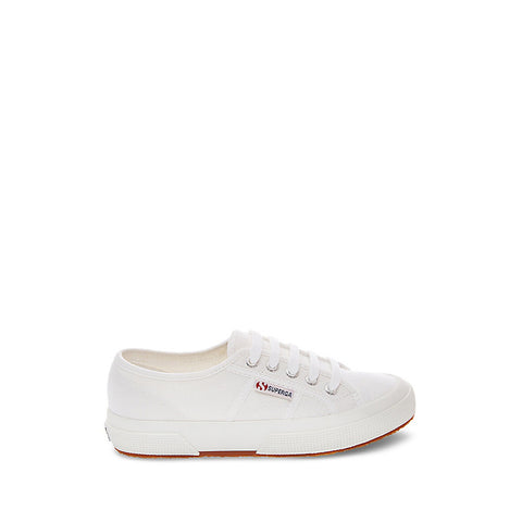 products/superga_m_cotu_white.jpg