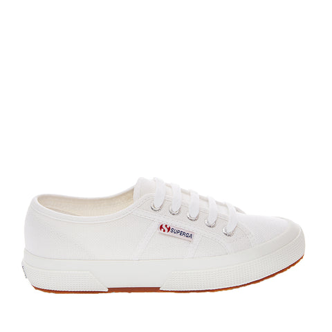 products/superga_w_cotu_white_01.jpg