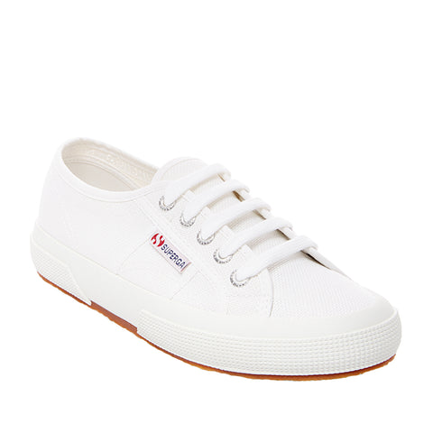 products/superga_w_cotu_white_02.jpg