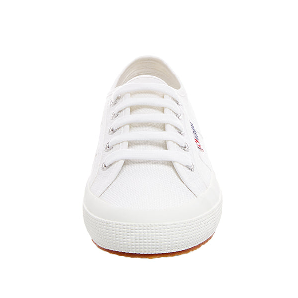 Superga Women's Cotu Classic in White