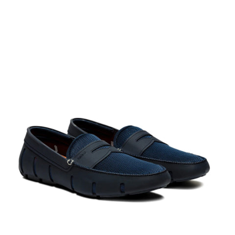 products/swims-pennyloafer-nvy2.jpg