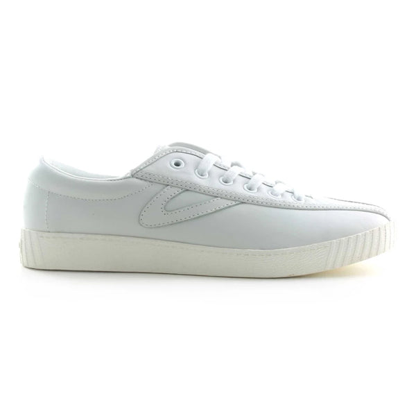 Tretorn Women's Nylite 2 Shoe in White
