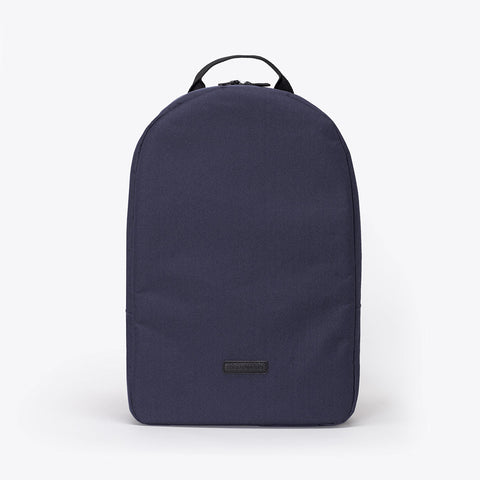 products/ua_marvin-backpack_stealth-series_dark-navy_01.jpg