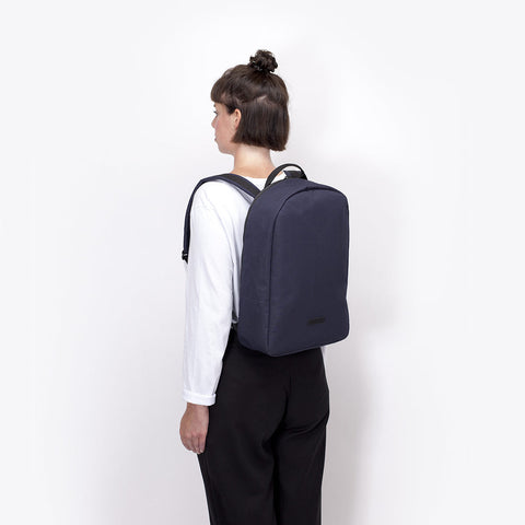 products/ua_marvin-backpack_stealth-series_dark-navy_06.jpg