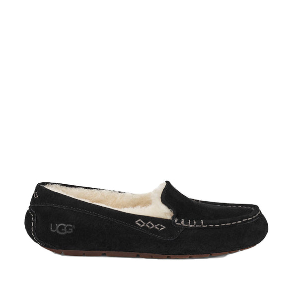UGG Women's Ansley in Black