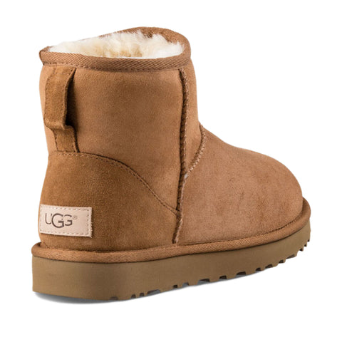 products/ugg_classicmini2_chestnut_3_zps5s0vrnzp.jpg