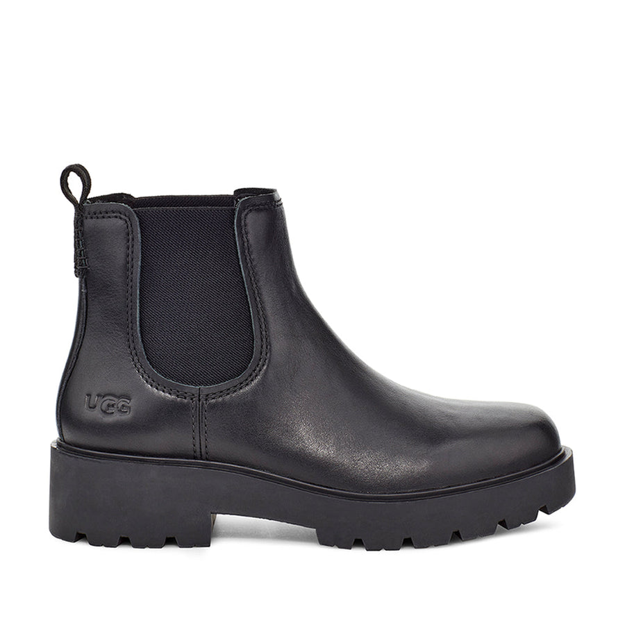 Ugg Women's Markstrum in Black