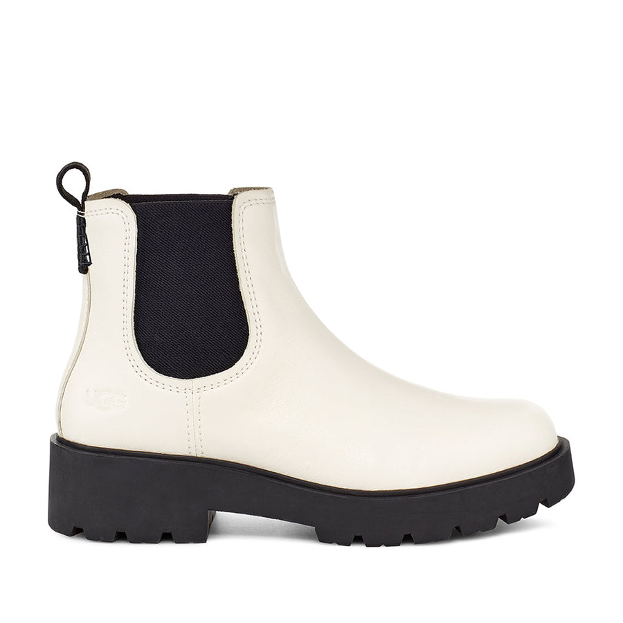 Ugg Women's Markstrum in Jasmine