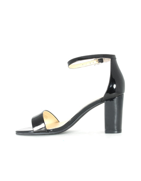 Unisa Women's Daeicy Sandals in Black Heels Unisa