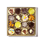 Classic Collection - Gift Box of 16