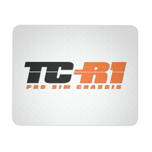 TC-R1 Mousepad