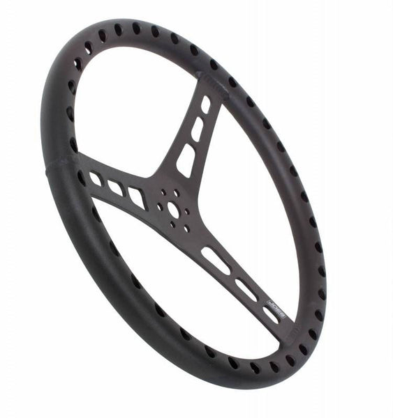 Joes Racing Products Lightweight Steering Wheel