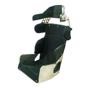 Kirkey 71 Series Road Race Seat