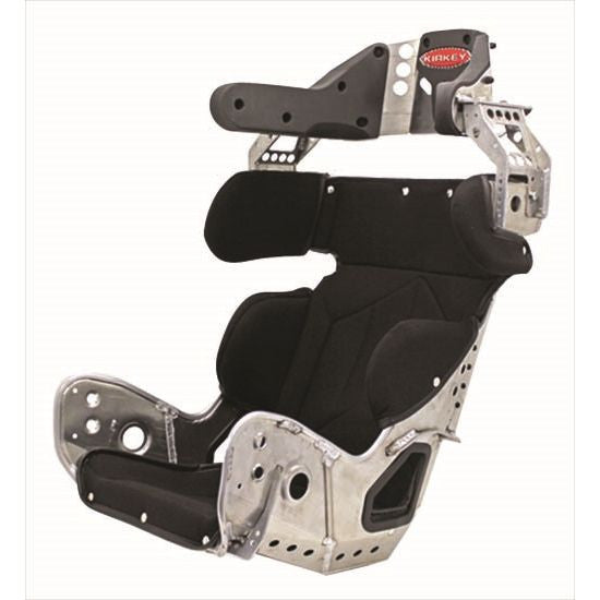 Kirkey 88 Series Stock Car Seat