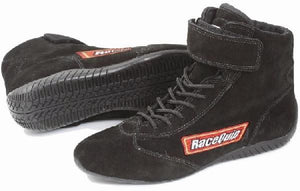 Racequip Mid Top Racing Shoes