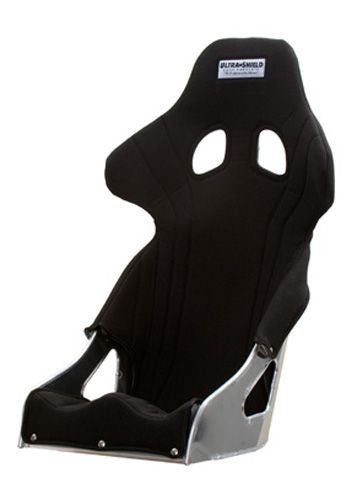 Rally Sport Road Race Simulator Seat
