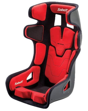 racing simulator seat