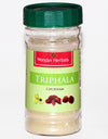 Triphala (Churna) Powder - Wonderherbals