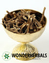 Punarnava raw - Wonderherbals