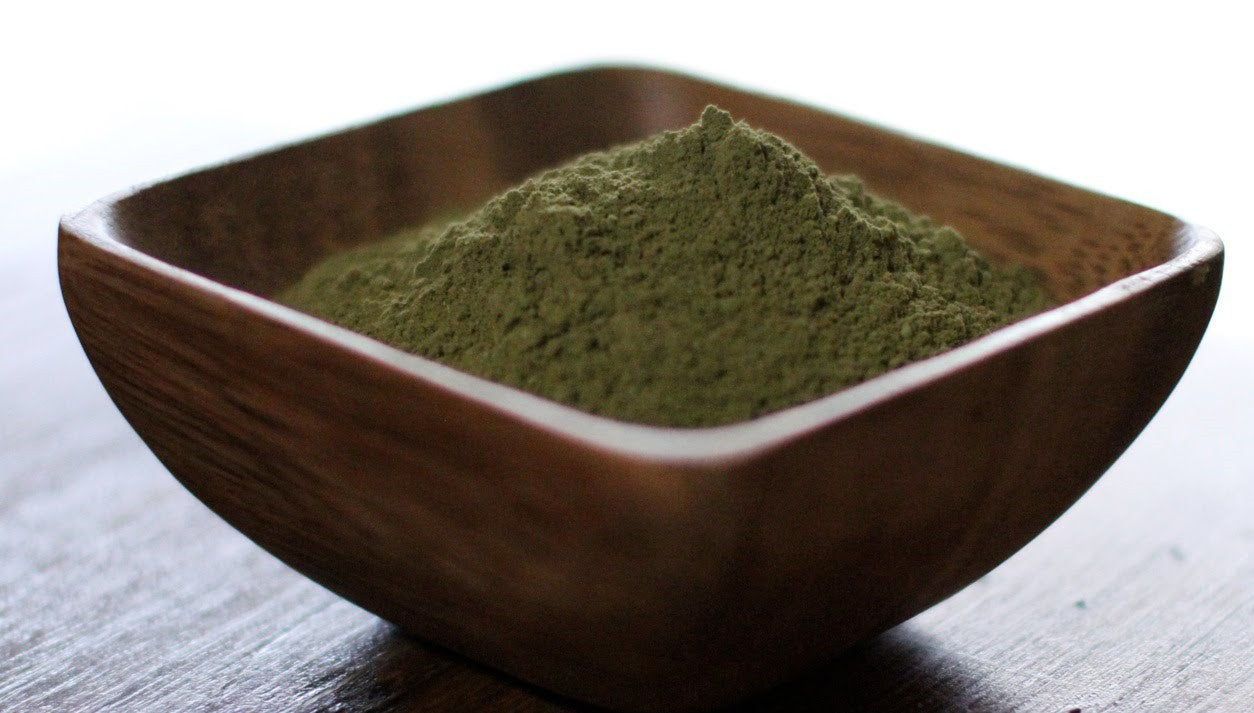 Stevia Powder - Wonderherbals