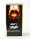 Wonder Brain -Mind Protein - Wonderherbals