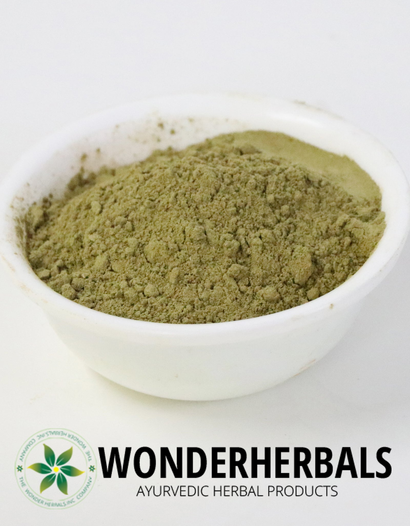 Maredu leaf choornam - Wonderherbals