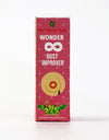 Wonder 8 Bust Firming Massage Oil - Wonderherbals