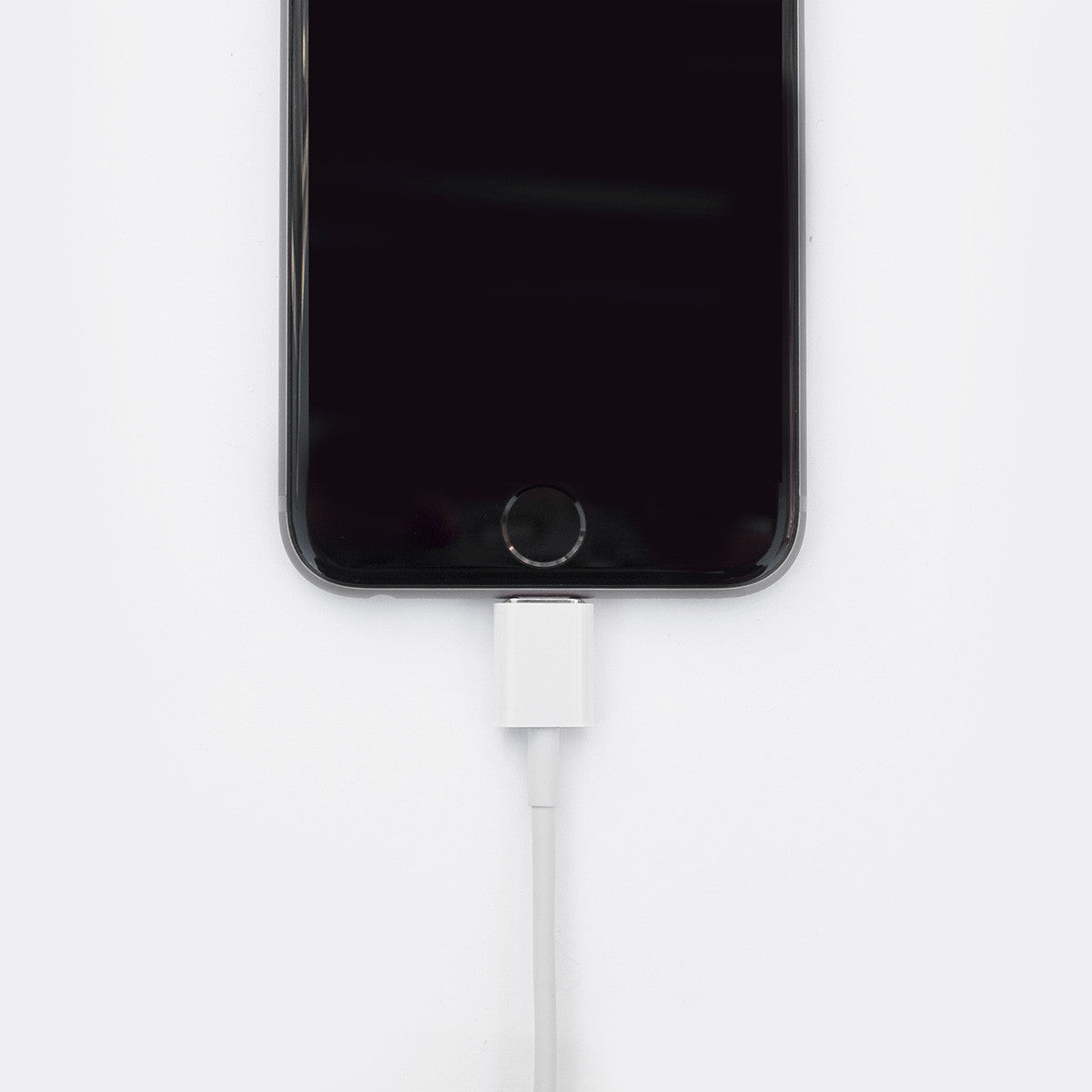 Neue Magnetic iPhone Cable