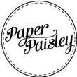 PaperPaisley