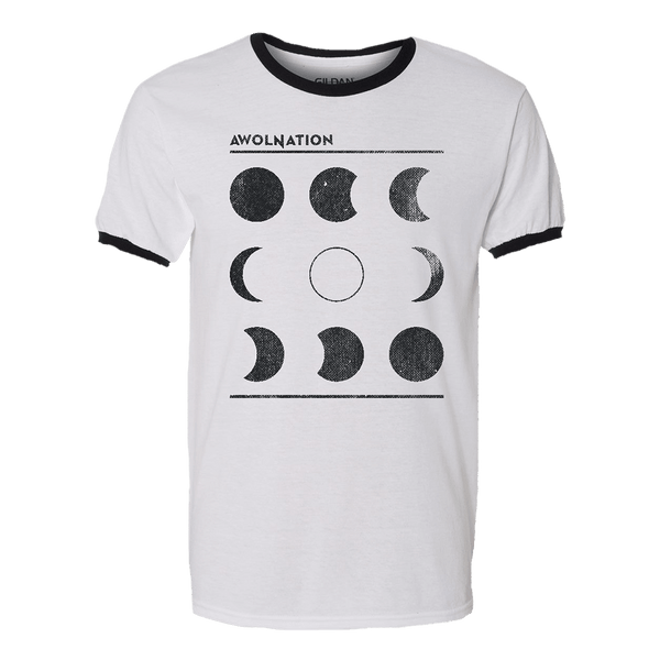 awolnation official online store awolnation