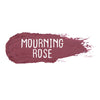 Mourning Rose
