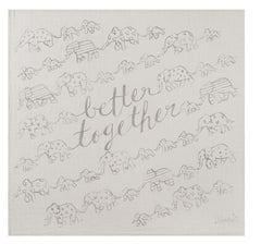 Better Together Swaddle