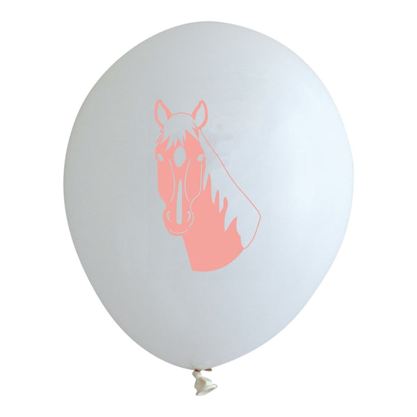 Revel Fun Balloons