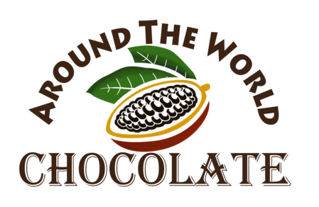 Around The World Chocolate