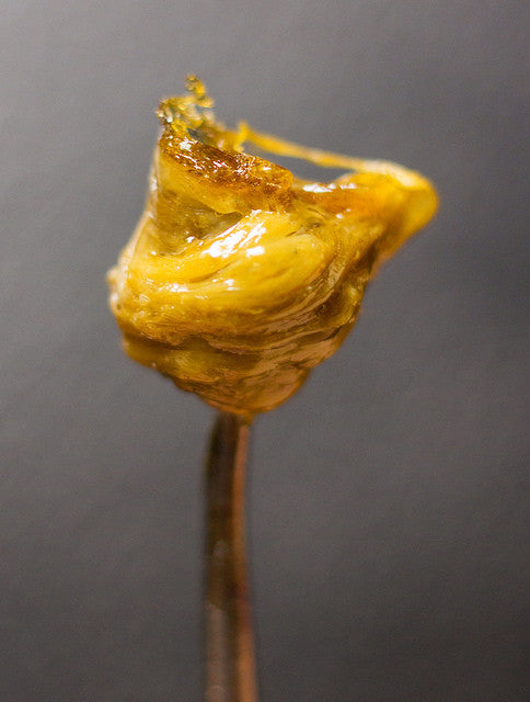 What Is Dabbing and How Do Dabs Work?