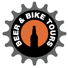Beers and Bike Tour Fort Collins, Colorado