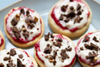 Gluten Free Raspberry Dream Sugar Cookies