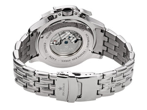 Amsterdam Diamonds Pionier GM-515-7 Made in Germany