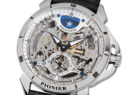 Pionier 'Malibu' Diamonds GM-502-1