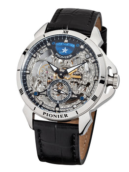 Malibu Diamonds Pionier GM-502-2 Made in Germany