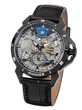 Malibu Diamonds Pionier GM-502-4 Made in Germany