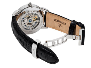 Berlin Diamonds Pionier GM-512-2 Made in Germany