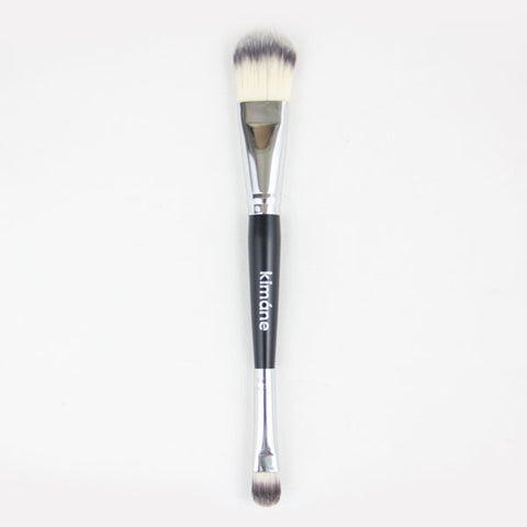 Foundation/Camouflage - Brush
